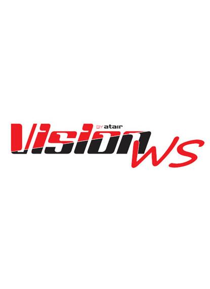 VISION WS
