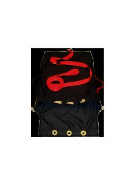 Direct Bag