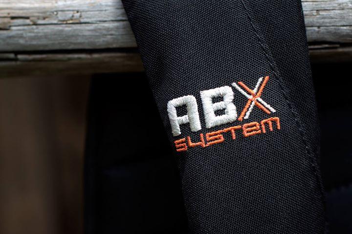 abx2.jpg